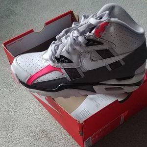 Nike SC cross trainers (Bo Jackson's)
